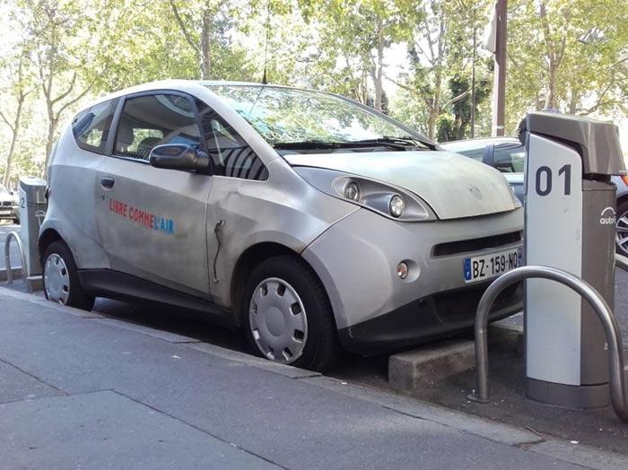 voiture-electrique-occasion-bluecar