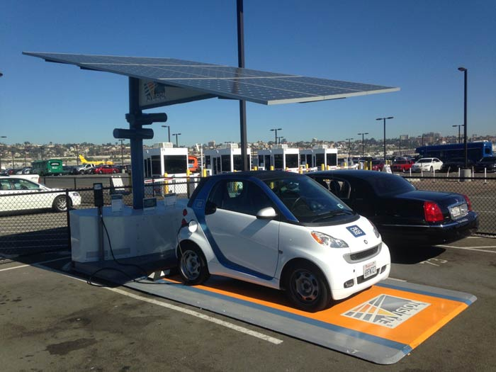 location-batterie-voiture-electrique-smart-pannneau-solaire-recharge