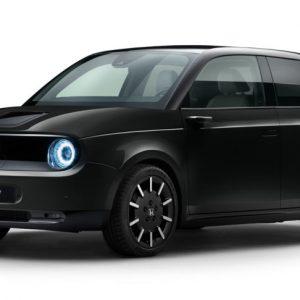 Toutes les voitures électriques disponibles en 2020 – Partie 2