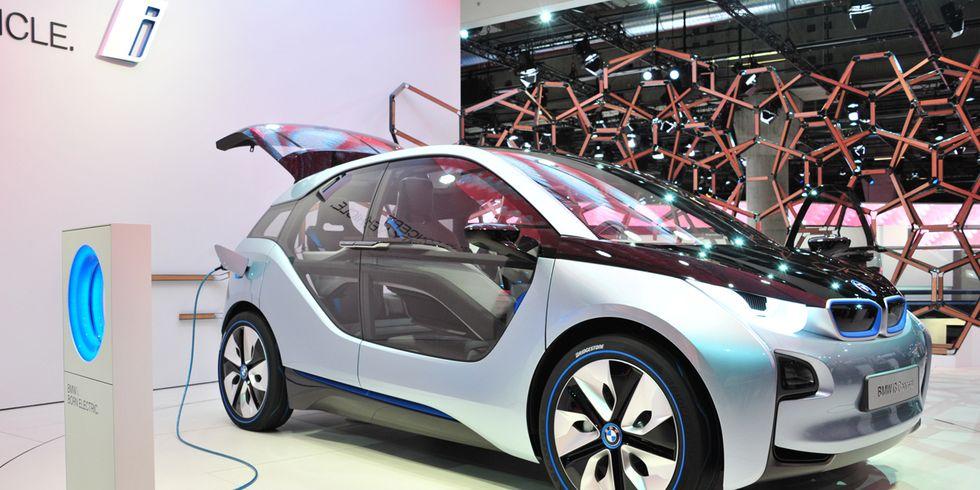 i3-concept-2011