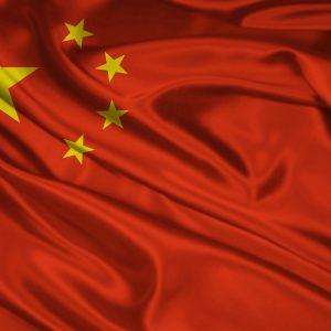 Pourquoi on roulera tous en voiture électrique chinoise en 2030