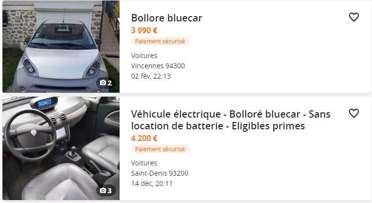 bollore-bluecar-occasion