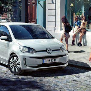 Voiture électrique à 10000€ : la sélection occasion 2021